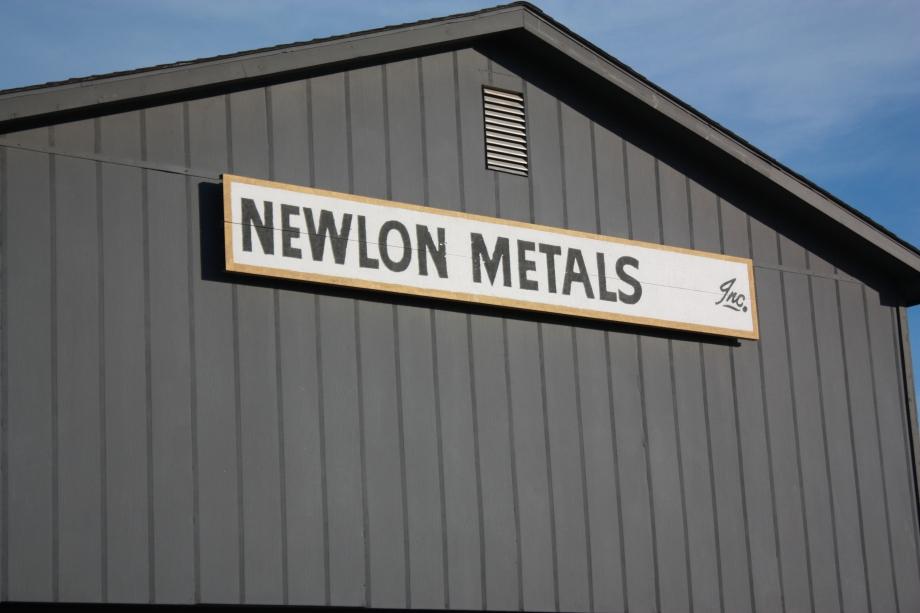 Newlons 003